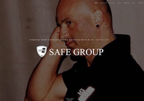 Safe Group